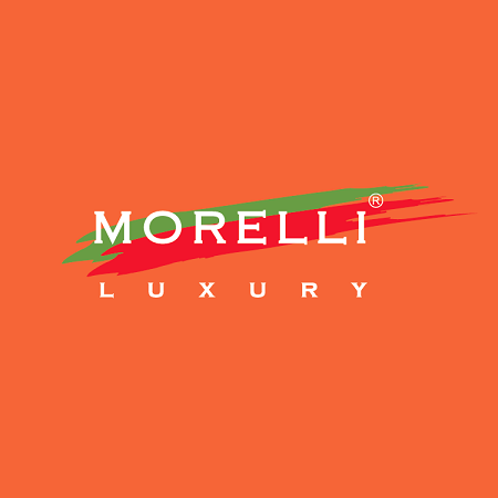 Morelli luxury